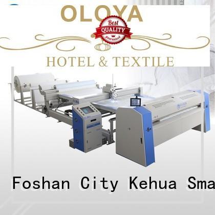 long arm quilting machine kh1h quilting Warranty KH