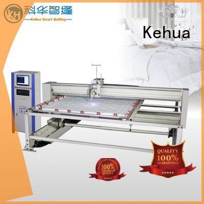 Custom quilting machines for sale quilting khd1a machine KH