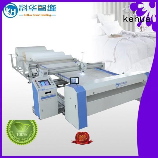 khv1a quilting khvms OEM quilting machines for sale KH