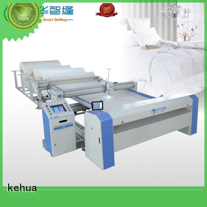 long arm quilting machine hispeed khd1a quilting machines for sale