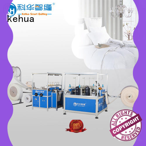 KH kh1500 sewing machine with quilting features suppliers for factory