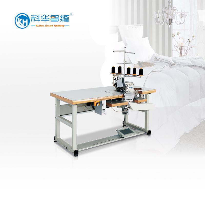 KH-GX6 Mattress Belt Sewing Machine
