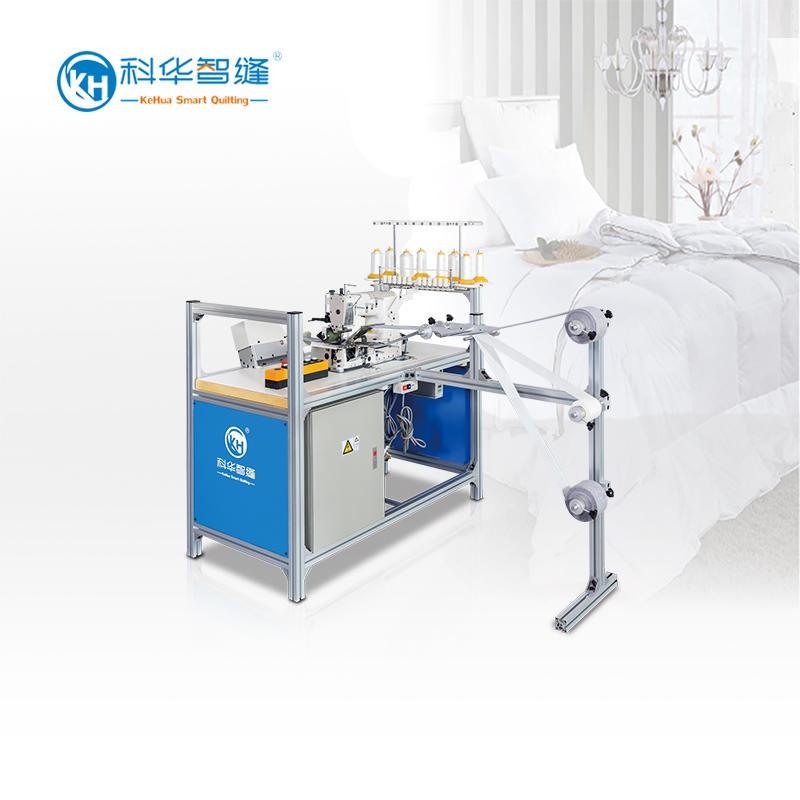 KH-50 Mattress handle Sewing Machine