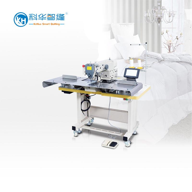 KH-3 Mattress Pull-band Seam Sewing Machine