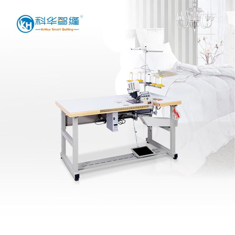 KH-DS5 Mattress Sewing Machine