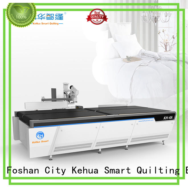 KH khds5 sewing machine price in india company for workplace