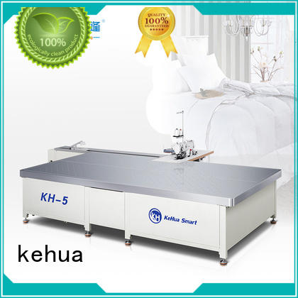 KH fullauto sewing machine manufacturers supply for workplace