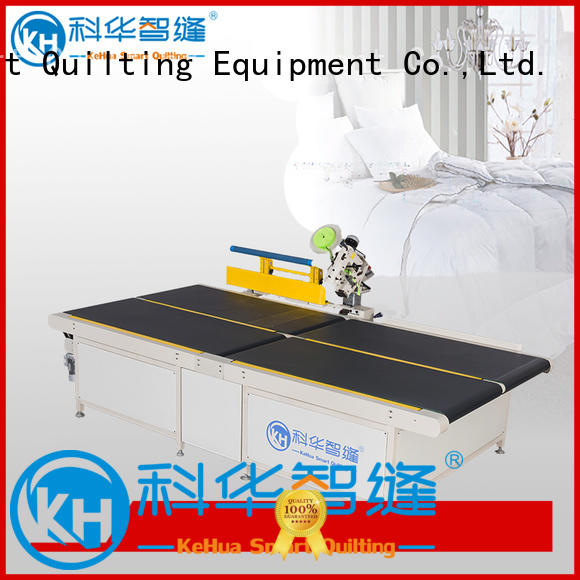 KH kh1250 mattress sewing machine manufacturers for business for factory