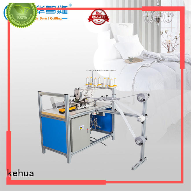 KH New sewing machine manufacturers manufacturers for factory