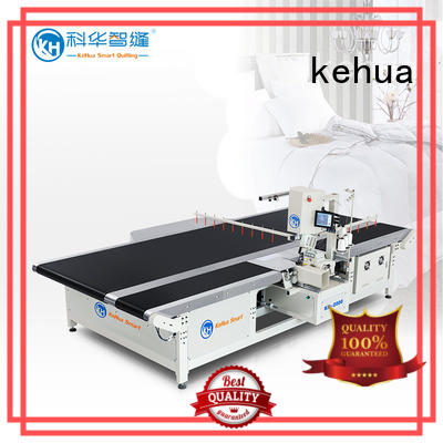 Best quilting patterns for machine quilting khgx6 supply for factory