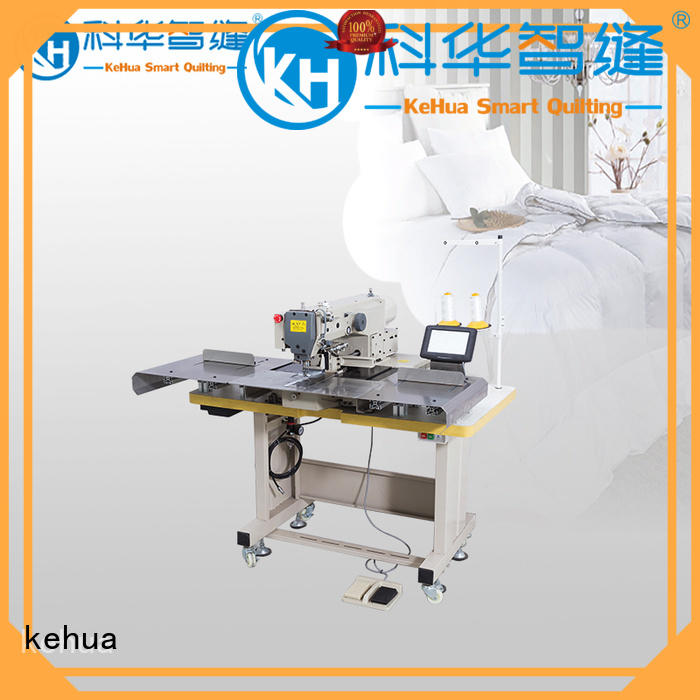 KH automatic sewing machine price in india manufacturers for workshop