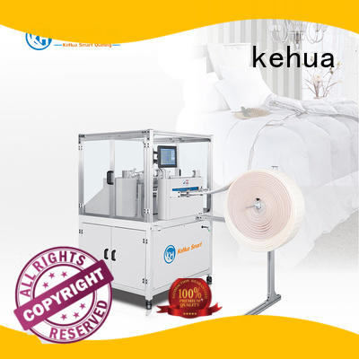 KH cutting sewing machine price in india suppliers for plant