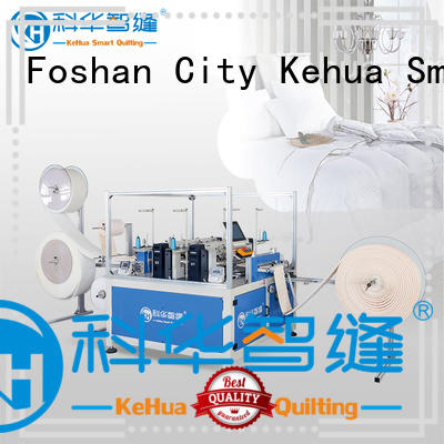KH Best mattress sewing machine for sale company for workplace