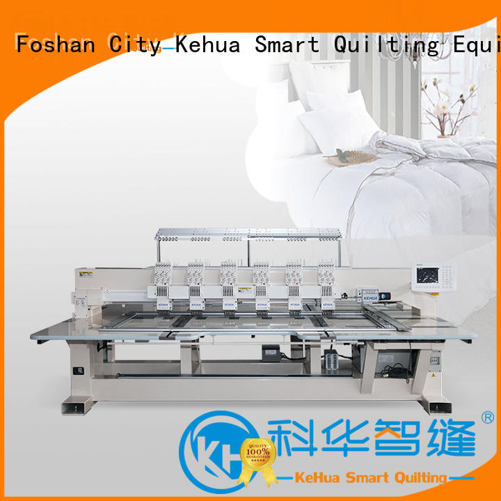 KH khz1 sewing machine manufacturers company for factory