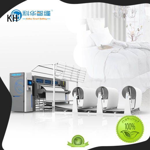 Top best sewing machine for quilting dualneedle factory for factory