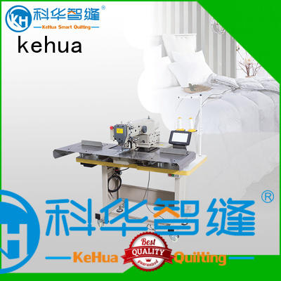 KH kh30203040 automatic sewing machine price for business for workshop