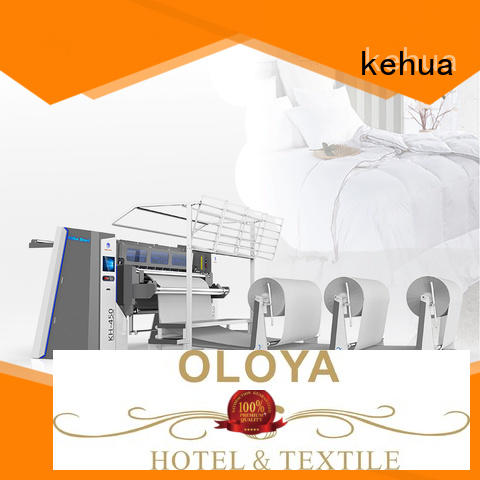 KH Top quilting sewing machines suppliers for factory