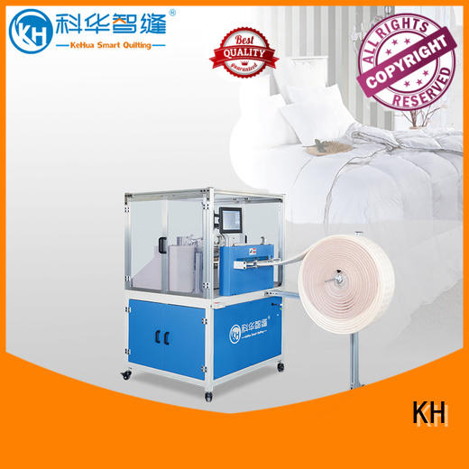 KH Wholesale home cutting machine factory for factory