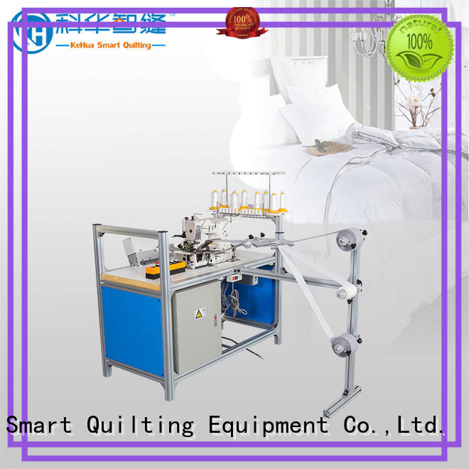 KH Best automatic sewing machine price suppliers for factory
